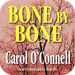 Bone by Bone (Audiobook)