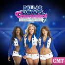 Dallas Cowboys Cheerleaders: Making the Team: Episode 3