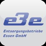 EBE-App