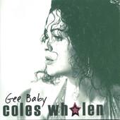Coles Whalen - Live in Concert