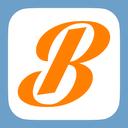 Blappsta: Dein Blog nun auch als App