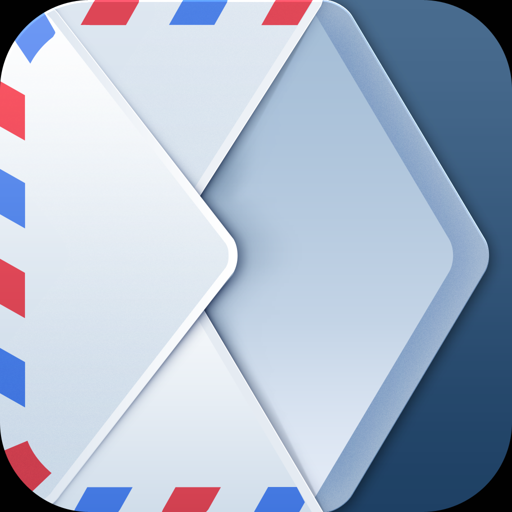 512 x 512 png 7kb contacts, email, mail, square, yandex icon icon search engine