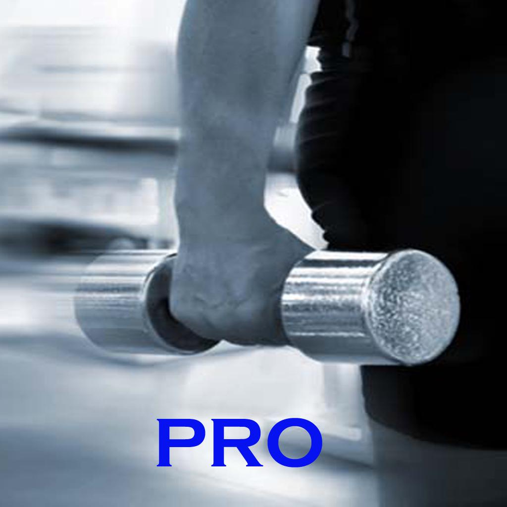 Workout•PRO