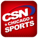 CSN Chicago Sports (Official)
